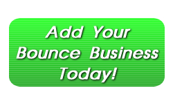 Add a Bounce Business