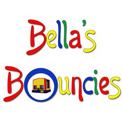 Bella's Bouncies