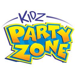 Kidz Party Zone