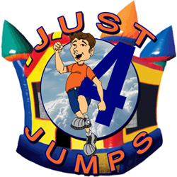 JUST4JUMPS