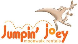 Jumpin Joey Moonwalk Rentals