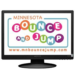 Minnesota Bounce & Jump LLC