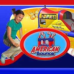 American Bounce