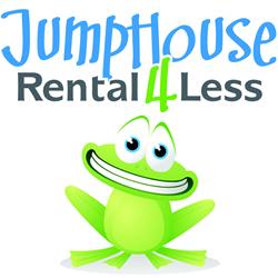 Jumphouse Rental 4 Less