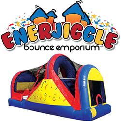 Enerjiggle Bounce Emporium