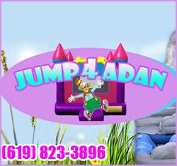 Jump4Adan