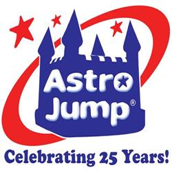 Astro Jump of Metro DC