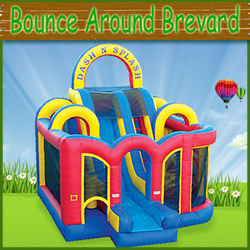 BounceAroundBrevard
