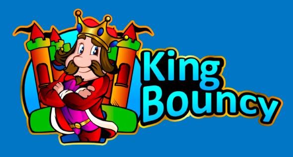 King Bouncy